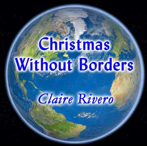 Christmas Without Borders